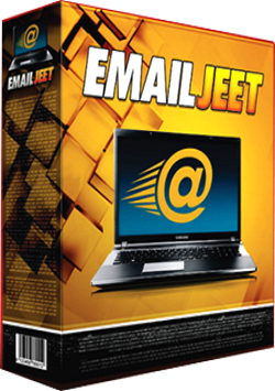 Email Jeet