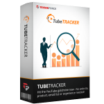 TubeTracker