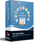 wp-Leadfinder