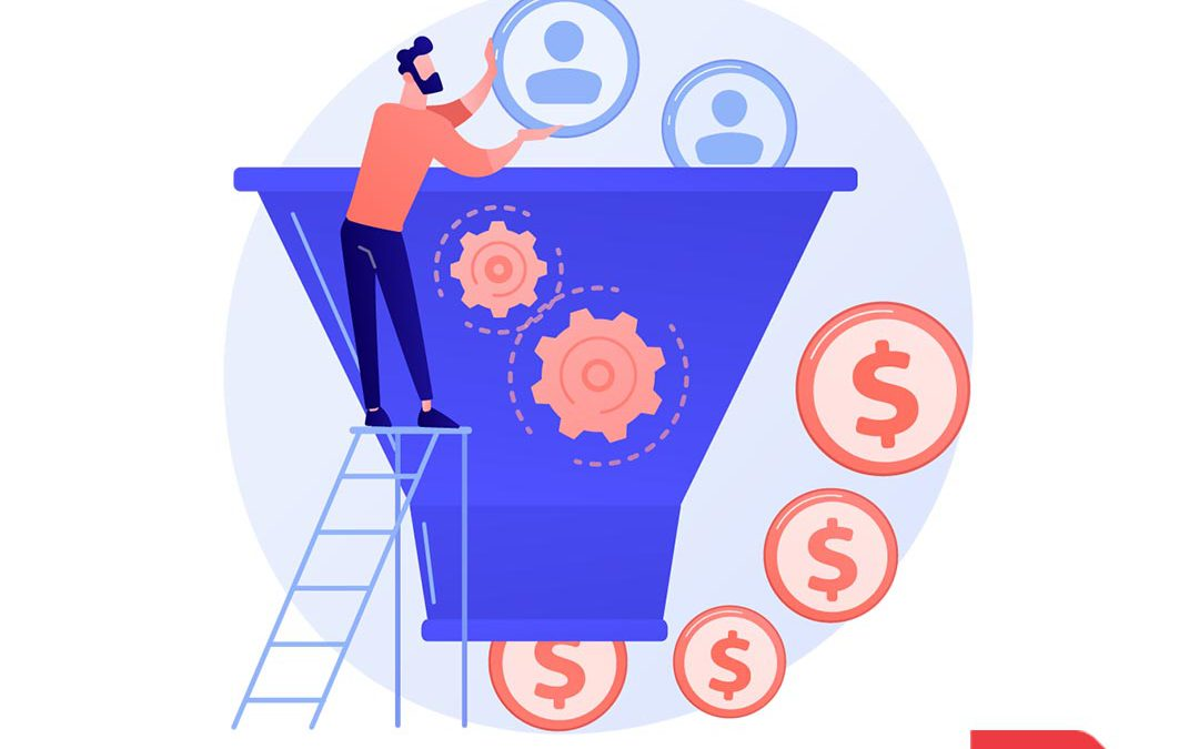 6 Best Sales Funnel Builders & Tools To Maximize Your Profit In 2021 (Pros+Cons+Pricing)