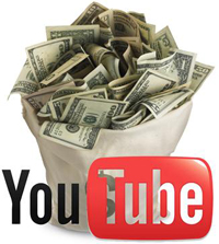 maximize your youtube earnings